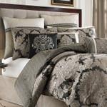 Croscill Augusta Comforter Set