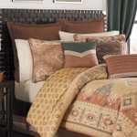 Croscill Arizona Comforter Set