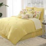 Dena Home Sun Drop Comforter