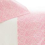 Pine Cone Hill Confetti Fichsia / Coral Sheet Set