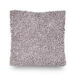 Downton Abbey Crawley Square Decorative Pillow