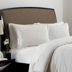 Portico Cambridge Square Duvet Cover