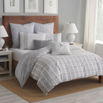 Shell Rummel Soft Repose Duvet Set