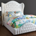 DownTown Company Mia Bed