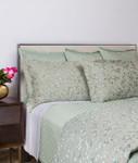 Ann Gish Cherry Blossom Duvet Cover Set