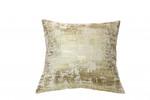 Ann Gish Scratch Pillow