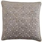 Luxe Cira Velvet Decorative Pillow