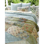 Amity Home Natalie Quilt
