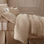 Amity Home Rocco Quilt
