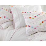 Amity Home Lila Sheet Set