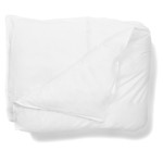 Amity Home Duvet and Sham Filler - Duck Down
