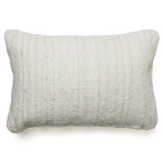 Amity Home Brantley Pillow