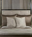 Ann Gish Contour Pillow