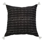 Pom Pom at Home Dash Pillow