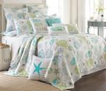 Levtex Biscayne Pillow Sham