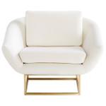 Cyan Design Shiva Chair