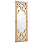 Cyan Design Huntington Mirror