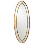 Cyan Design Peri Mirror