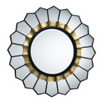 Cyan Design Tempe Mirror