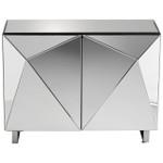 Cyan Design Abel Cabinet
