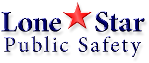 Lone Star Public Safety