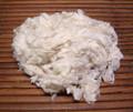 Southdown Fleece - Natural