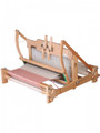 "Ashford Table Loom (4-shaft, 16""/41cm)"