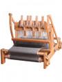 "Ashford Table Loom (8-shaft, 16""/41cm)"