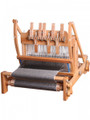 "Ashford Table Loom (8-shaft, 24""/61cm)"