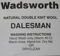 Wadsworth Dalesman