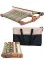 "Ashford Knitter's Loom 28""/70cm with Carry Bag"