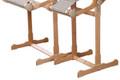 "Ashford Knitter's Loom Stand - 70cm/28"""