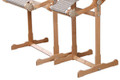 "Ashford Knitter's Loom Stand - 30cm/12"""