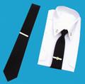 Tie 002