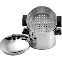 sauce-pan-with-steamer-basket.jpg