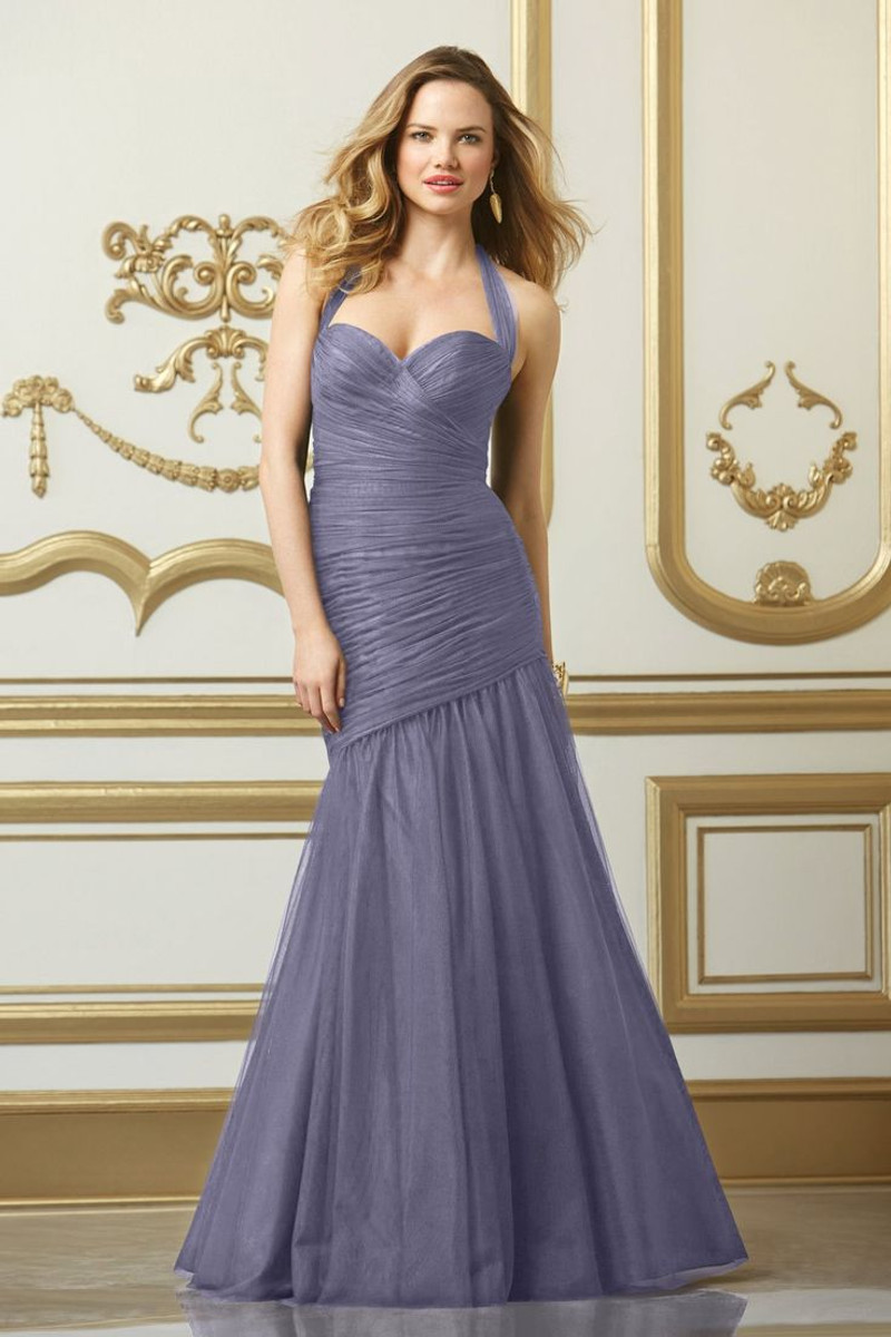 Wtoo bridesmaids style 501 blush bridal your cart ombrellifo Images