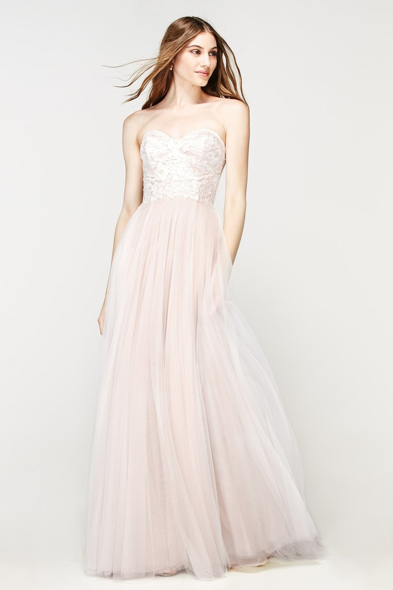 Quick ship wedding dresses fayetteville nc blush bridal willowby wedding dress rorain quick view ombrellifo Images