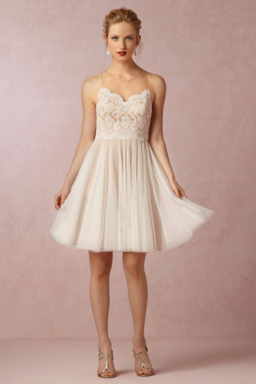 Encore Dress Messina (6722E)