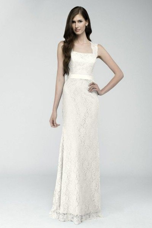Encore Dress Milan (6241E)