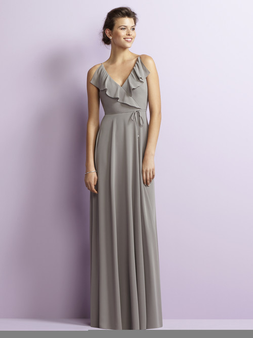 Jenny Yoo Bridesmaid Dress JY517