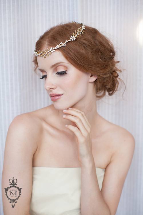 Justine M. Couture Edith Circlet