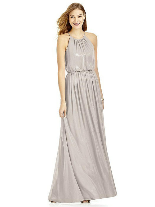 After Six Bridesmaid Dress 6754
