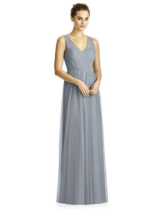Jenny Yoo Bridesmaid Dress JY523