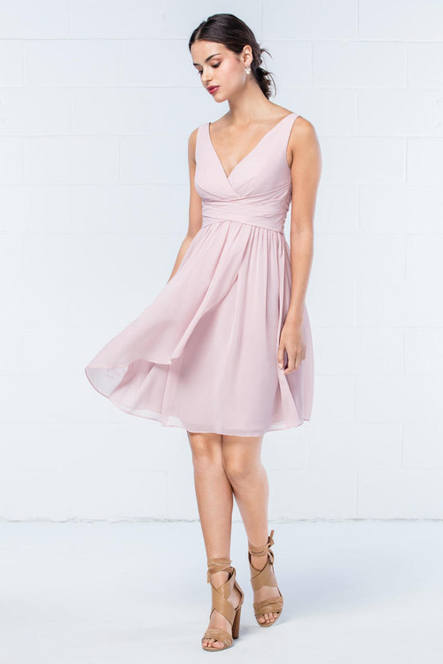 Wtoo Bridesmaids Dress 304