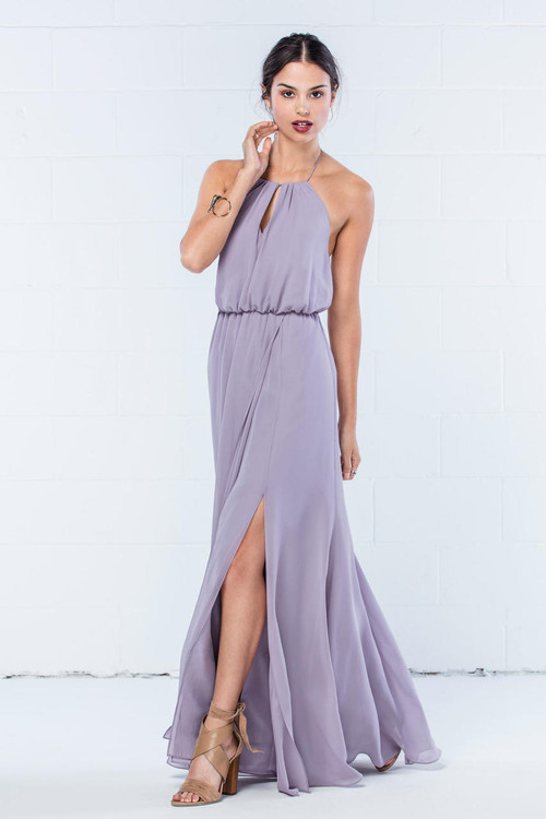 Wtoo Bridesmaids Dress 307