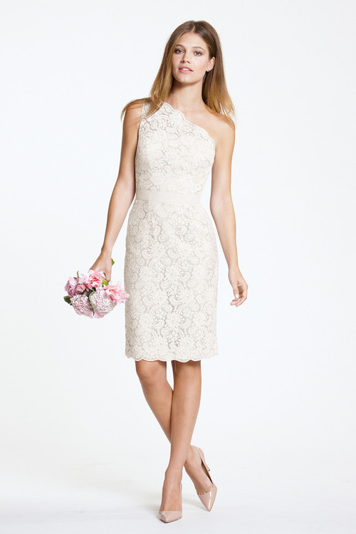 Encore Dress Ardell (5214E)