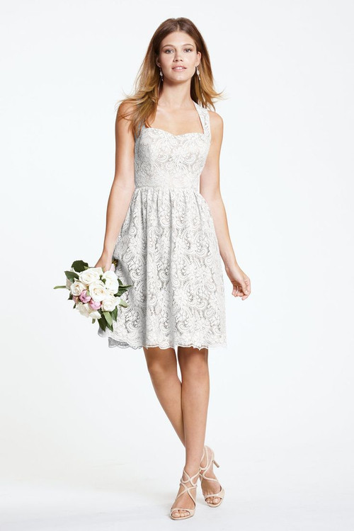 Encore Dress Sisley