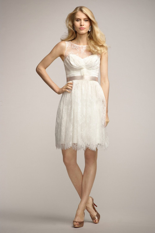 Encore Dress Pepper (3684E)