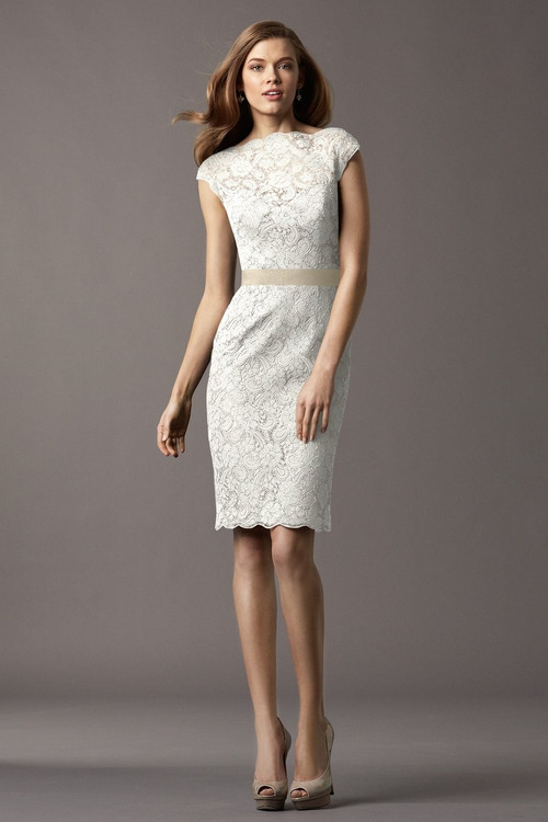 Encore Dress Hawthorn (4259E)