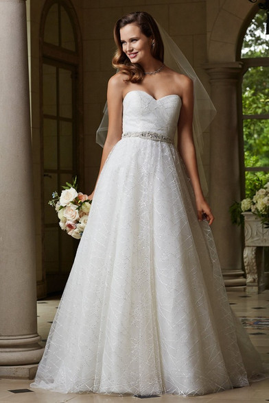 Wedding gown preservation fayetteville nc discount for Cheap wedding dresses in nc
